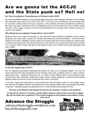 Click for full PDF version in English.